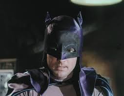 Pin on Bat Man 1966