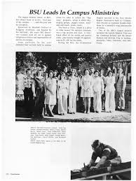 The Bronco, Yearbook of Hardin-Simmons University, 1977 - Page 214 - The  Portal to Texas History
