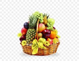 food gift baskets fruit png 480x640px