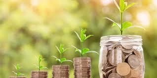 Rachat de crédits et trésorerie · Le Blog d'immofinances