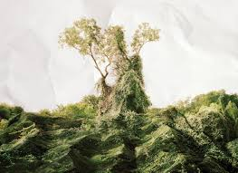 The True Story Of Kudzu The Vine That Never Truly Ate The South Science Smithsonian Magazine