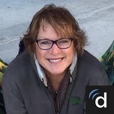 Ramona Smith – Santa Cruz, CA | Family Nurse Practitioner