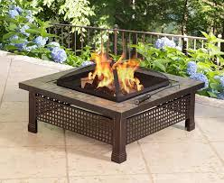 11 Best Outdoor Fire Pit Ideas To Diy Or Buy Building Backyard Fire Pits