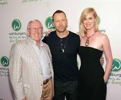 Abigail Gustafson Bio Wiki, Wife, Daughter, Net Worth, Family