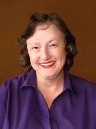 Dr. Teresa K. Johnson, MD - Homer Medical Center