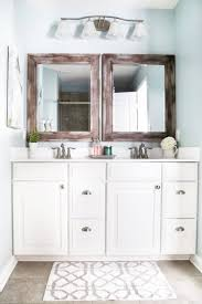 bathroom cabinet organizer target
