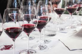 Pinot Noir Masters 2018: the results in full