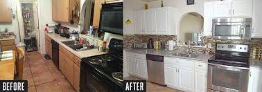 learn about refacing reface supplies