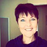Adele Baker - Senior Administrator - Murray & Roberts Cementation ...