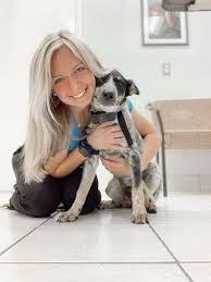Verandah Pet Hospital - Home | Facebook