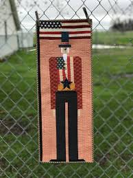 Country Threads Remade The Popular Uncle Country Threads Quilt Shop And Pattern Company Facebook