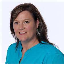 Wendy Moore (@WMBOTT)   Twitter