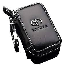 key chain coin holder zipper