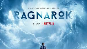 Ragnarok Recensione: gli dei norreni nella serie originale Netflix