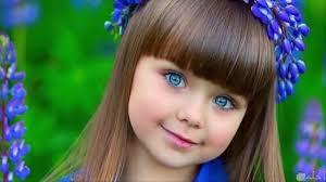صور أطفال صغيرة بنات وأولاد حلوين جدا