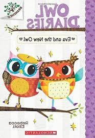 Pippi Pipi Longstocking Children S Books Movie Vinyl Wall Decal Decor Sticker Home Garden Children S Bedroom Words Phrases Decals Stickers Vinyl Art