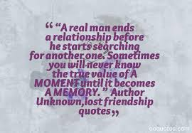 broken friendship and lost friendship quotes images quotes