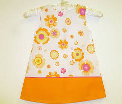 sewing cl making childrens clothes