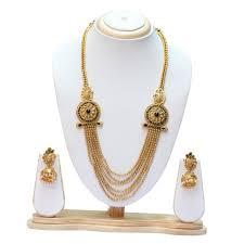 jewelry necklaces india