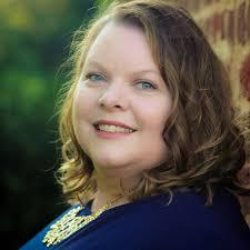 Dawn Johnson | Athens for Everyone