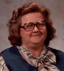 Evelyn Smith 1933 - 2020 - Obituary