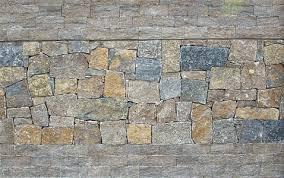 thin stone vs cultured stone veneer