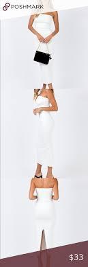 Princess Polly Jenkins Midi Bodycon Dress 🔥 in 2020   Midi dress bodycon,  Bodycon dress, Bodycon midi