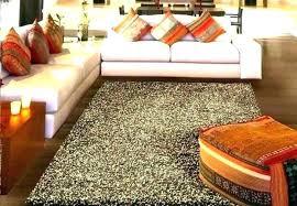 funky area rugs hueytietjen co