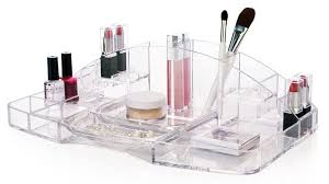 20 best makeup organizers for beauty