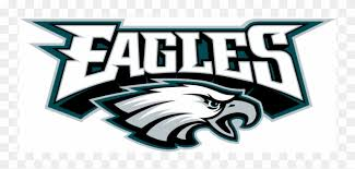 Philadelphia Eagles Iron On Stickers And Peel Off Decals Chester County High School Tn Logo Free Transparent Png Clipart Images Download