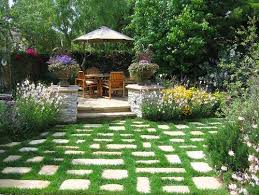 40 Green Fence Design Ideas Yard Landscaping And Decorating With Plants
