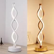 Kooduu SYNERGY35 Design LED Lamp-Speaker-Vaas-Wijnkoeler 41cm - online kopen | BESLIST.nl | Lage prijs