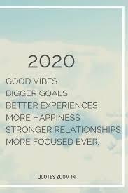 good vibes bigger goals better experiences more happiness