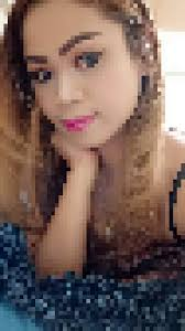vivek1991000 Girlfriend experience Un buen