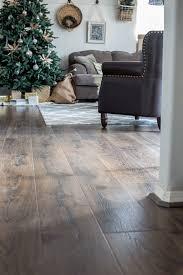 21 latest farmhouse flooring pergo to