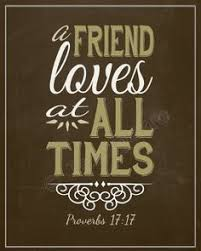 friendship quotes bible image quotes at com