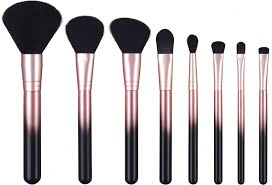 onesque pro essentials face brush