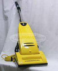 mercial upright vacuum cleaners