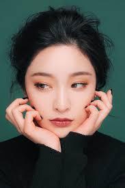 best ideas for makeup tutorials peach