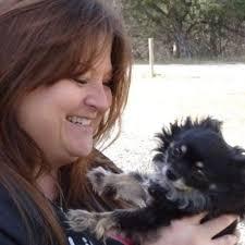 Dedicated & Loving Pet Sitter for Hire - Dog Walker, Pet Sitter in ...
