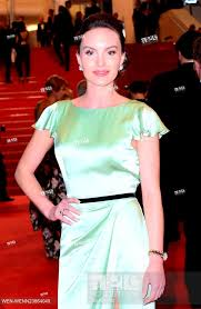 69th Cannes Film Festival - 'The Nice Guys' - Premiere Featuring: Ava West  Where: Cannes, Stock Photo, Picture And Rights Managed Image. Pic.  WEN-WENN23864040   agefotostock