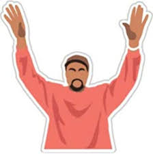 Amazon Com Kanye West Yeezus Tour Yeezy Vinyl Sticker Truck Car Auto Laptop Macbook Wall Art Window Home Kitchen