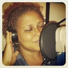 Marva Smith Music - Home | Facebook