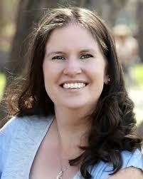 Franktown Infertility Therapist - Infertility Therapist Franktown, Douglas  County, Colorado - Infertility Counseling Franktown, Douglas County,  Colorado