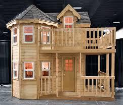 princess playhouse plans instructions