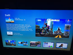 Zwift Launches Apple TV Cycling App – What You Need To Know