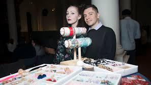 seeking jewelry designers fashion
