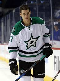 Stars Place Adam Cracknell On Waivers | Pro Hockey Rumors
