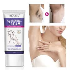 10 best permanent hair removal creams