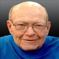 Raymond Edward Beck Obituary - Visitation & Funeral Information